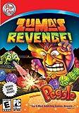 Zumas Revenge with Peggle Bonus - PC