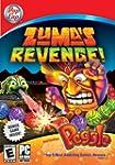 Zuma's Revenge with Peggle - Standard...