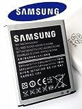 cellePhone d'origine Samsung Batterie Li-Ion pour Galaxy S3 ( GT-I9300 ) ( EB-L1G6LLUCSTD )