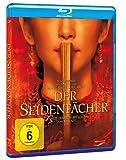 Image de Der Seidenfächer Bd [Blu-ray] [Import allemand]