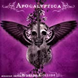 Worlds Collidepar Apocalyptica