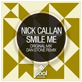 Smile Me (Original Mix)