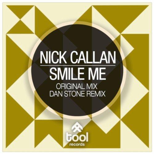 Nick Callan-Smile Me-WEB-2014-TSP Download