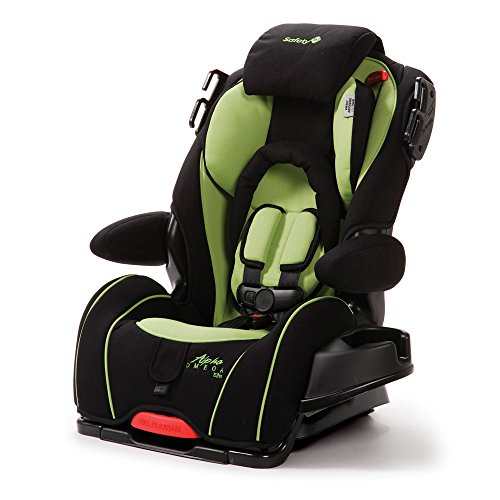 Safety-1st-Alpha-Omega-Elite-Convertible-3-in-1-Baby-Car-Seat-Triton-CC061TRI