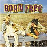 Born Free (O.S.T.)