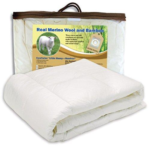 Machine Washable Comforters