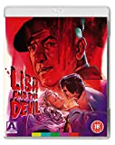 Lisa & the Devil (UK Edition) (Region B) [Blu-ray] [Import]