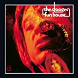 Fun House ~ Iggy & The Stooges