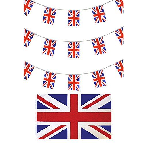 union-jack-wimpelkette-10-m-914-meters-flagge-fur-partys-st-georges-day-royal-patriotic-ereignisse-w