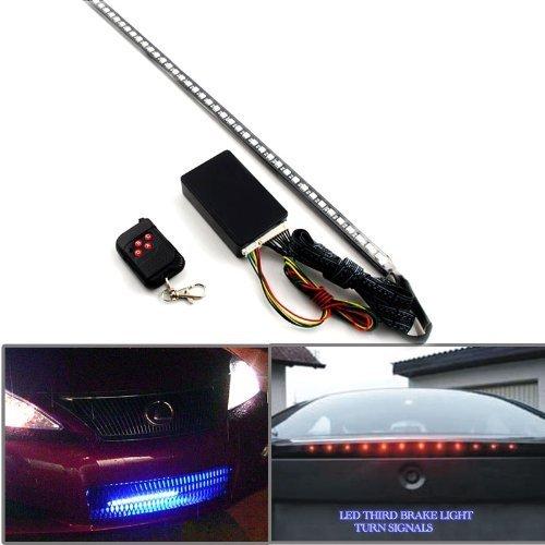 7-color-48-smd-scanning-led-22-knight-rider-strip-light-turn-signal-light-car-interior-lighting-deco