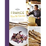 From the Source - France (Lonely Planet)