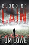 Blood of Cain (Sean OBrien Book 5)