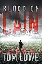 Blood Of Cain (sean O'brien Book 5)