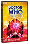 Doctor Who: The Androids of Tara - Sp...