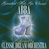 Greatest Hits Go Classic: Abba [Australian Import] Abba.=Tribute=