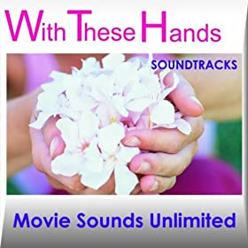 With These Hands (Soundtracks)