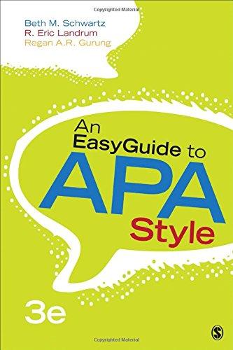 Buy Apa Now!