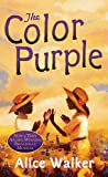 The Color Purple. Broadway Tie-In