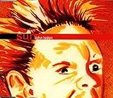 John Lydon Sun