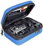 SP 53031 Hero3 GoPro XS Mallette de r...