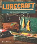 Lurecraft