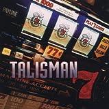 echange, troc Talisman - 7