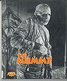 Mummy Monster Series