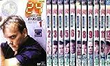 24 TWENTY FOUR 3rd 全12巻セット [レンタル落ち] [DVD]