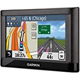 by Garmin  Date first available at Amazon.com: March 6, 2015   Buy new:  $159.99  $79.00  3 used & new from $79.00