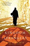 Zoe Ferraris Kingdom of Strangers