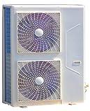 Inverter Split Luft-