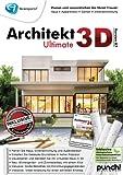 Architekt 3D X7 Ultimate [Download]