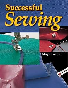 Successful Sewing