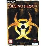 Killing floorpar Nobilis