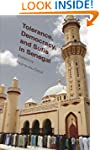 Tolerance, Democracy, and Sufis in Se...