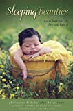 img - for Sleeping Beauties: Newborns in Dreamland 2014 Engagement (calendar) book / textbook / text book