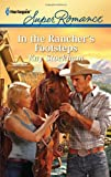 In the Rancher&#39;s Footsteps