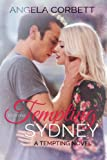Tempting Sydney (A Tempting Novel Book 1)