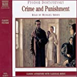 Crime and Punishment | Feodor Dostoyevsky