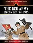 The Red Army in Combat 1941-1945 (Eas...