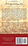A Perfect Holiday Fling (Moments in Maplesville) (Volume 1)