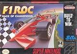 echange, troc F1 Race of Champions (Import Us)