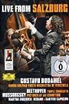 Various/Dudamel;G-Bolivar;Simo