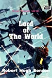 img - for Lord of the World : Illustrated book / textbook / text book
