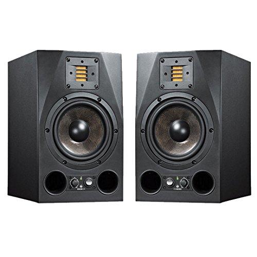 adam-audio-a7x-2-way-studio-monitor-pair