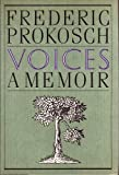 Voices: A memoir