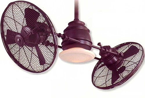 Minka Aire F571 Orb Sundance 52 Quot Ceiling Fan Oil Rubbed