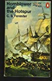Hornblower and the Hotspur (014002901X) by C. S. Forester