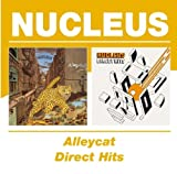 Alleycat / Direct Hit