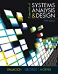 Essentials of Systems Analysis and De...
